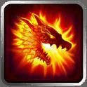 Lair Defense – Auf der Seiten der Drachen musst du die Menschen aufhalten