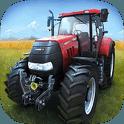 Landwirtschafts-Simulator 14, Camera ZOOM FX Premium und 4 weitere Apps für Android heute reduziert (Ersparnis: 19,29 EUR)