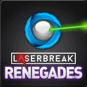 Laserbreak Renegades, Laserbreak Escape und 28 weitere App-Deals (Ersparnis: 56,63 EUR)