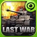 LAST WAR – Taktik, Strategie und Verbündete entscheiden in dieser Android App über den Erfolg