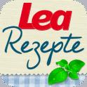 Lea Rezepte – Jeder einzelne Schritt mit Bild und Text zum leichten Nachkochen