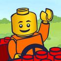LEGO® App4+ – Bau deinen Truck und spiele dann mit ihm