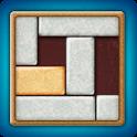 Let Me Out – 1800 Levels Puzzlespaß mit unterschiedlichen Schwierigkeitsgraden