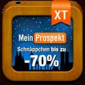 Lidl, Aldi, Tchibo & 300 mehr – MeinProspekt XT als neue und weiterhin kostenlose Android App