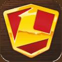 Jetzt mit Gewinnspiel: Lieferheld – Pizza Sushi Pasta schnell und einfach über dein Android Phone