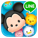 LINE: Disney Tsum Tsum – Match-3 mit Micky, Donald und Co