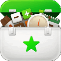 LINE Tools – Kleine und nützliche Helferlein auf deinem Android Phone