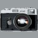 Little Photo – Mehr als 70 Effekte und Tools in einer kostenlosen Android App