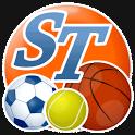 Livescore Fussball Tennis – Tabellen, Prognosen, Quoten und Empfehlungen in einer kostenlosen Android App