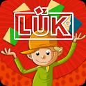 LÜK – Nach 45 Jahren nun auch als Android App verfügbar