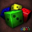 Lock 'n' Roll Free – Schönes Würfelspiel bei dem du deinen Kopf zum Kombinieren gebrauchen musst