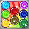 Lollipops – Kostenlose Android App für kleine und große Puzzle Freunde