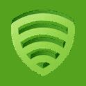 Lookout Security & Antivirus – Schutz vor Viren und Spyware in Apps, Emailanhängen und mehr