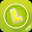 Lottoland- Lotto mobil spielen und Spielergebnisse einsehen