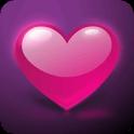 LOVOO Flirt, Chat, Single App – Finde immer den richtigen Kontakt in deiner Nähe