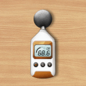 Lärmmessung – Sound Meter für störenden Lärm in deiner Umgebung