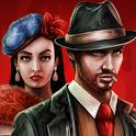 Mafia Spiel – Der Weg nach oben ist hart, brutal und steinig
