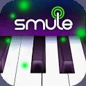 Magic Piano – Exzellentes Fingertraining mit mehr als 200 Gratis-Titeln in einer kostenlosen Android App
