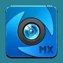 MAGIX Camera MX – Kostenlose Foto-App mit Diashow und Bildbearbeitung