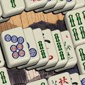 Mahjong Genius – Interessante Spielmodi die es bei anderen Apps nicht gibt