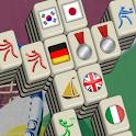 Mahjong Sports – Klassisches Spiel mit leicht sportlicher Note