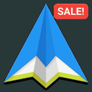 MailDroid Pro, Bloons TD 5 und 39 weitere Apps für Android heute reduziert (Ersparnis: 143,79 EUR)