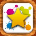 Malen mit Freunden – Coole Android App für eine lustige Raterunde