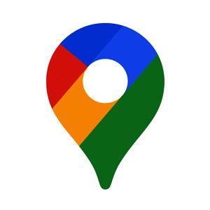 Maps – Navigation und Nahverkehr jetzt mit COVID-19 Daten