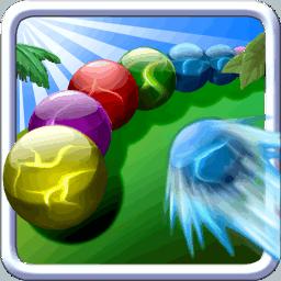 Marble Blast! – Kaum ein anderes Spielprinzip hat eine ebenso große Fangemeinde