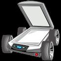 MDScan: PDF Dokumentenscanner – Das mobile Büro kurzzeitig zum reduzierten Preis