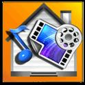 MediaHouse UPnP / DLNA-Browser – Videos, Bilder und Musik direkt vom Medienserver auf dein Android Phone