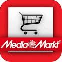 Media Markt Mobil – Kein Schnäppchen oder Angebot mehr auf dem Android Phone verpassen