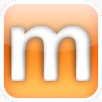 Mein-Deal.com Schnäppchen App ab sofort auch für Android verfügbar