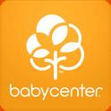 Meine Schwangerschaft heute – Hol dir die Infos, Bilder, Videos und weitere Funktionen der kostenlosen App