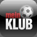 meinKlub – Bundesliga live mit deinem Lieblingsverein und noch viel mehr auf deinem Android Phone