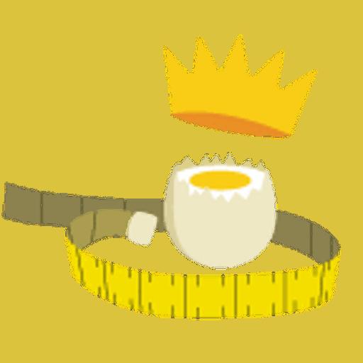 Mein perfektes Ei – Nur wenn alles stimmt, ist auch der Start in den Tag perfekt