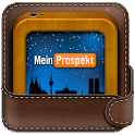 MeinProspekt XT 2013 (Beta) – Vorschau auf die neue Version mit verbesserter Tablet-Unterstützung
