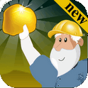 Meins Gold 2 – Hol das wertvolle Gold mit dem Greifer aus der Mine