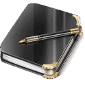 Memoires: The Diary – Tolles Tagebuch mit Verschlüsselung und vielen Funktionen