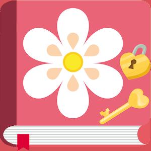 Menstruations-Kalender – Pille, Periode, Zyklus, Fruchtbarkeit, Befinden und vieles mehr