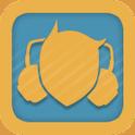 300 Zeichen pro Nachricht: message.DJ – 6ct SMS weltweit