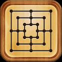 Mühle Multiplayer – Der Brettspiel-Klassiker für dein Android Phone