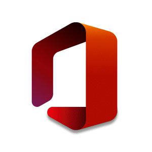Microsoft Office: Word, Excel, PowerPoint und mehr in einer einzigen App