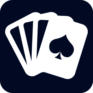 Microsoft Solitaire Collection – Wer kennt es nicht vom Windows Rechner?