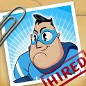 Middle Manager of Justice – Coole und witzige Aufbausimulation der etwas anderen Art