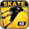 Mike V: Skateboard Party – Fette Stunts in coolen 3D-Locations