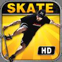 Mike V: Skateboard Party – Fette Stunts in coolen 3D-Locations