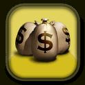 Millionär – Altbekanntes Ratespiel mit leichten Modifikationen