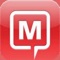 Mindjet für Android – Hervorragendes Mindmapping/Brainstorming als kostenlose App