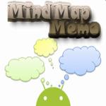 Mind Map Memo – Bring Ordnung in deine Gedanken